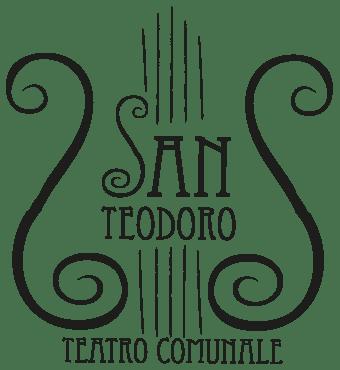 San Teodoro Logo