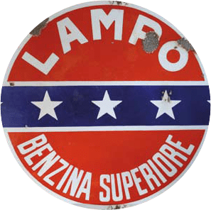 Lampi 2007-08 [podcast]